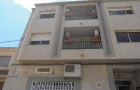 Foreclosed 3 bedroom apartments for sale in San Javier. Apartment – San Javier, Murcia, Spain
