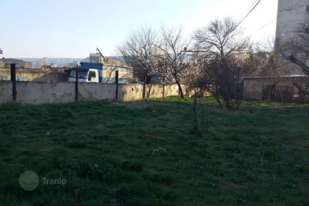 Cheap land for sale in Georgia. Development land – Tbilisi, Georgia