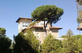 Luxury 5 bedroom apartments for sale in Rome. Apartment – Rome, Lazio, Italy