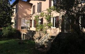 Residential for sale in Allauch. Magnificent villa between Aix en Provence et Marseille