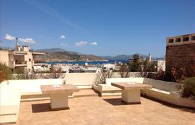 2 bedroom apartments by the sea for sale in Attica. Apartment – Attica, Greece
