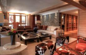 Residential to rent in Savoie. Chalet – Val d'Isere, Auvergne-Rhône-Alpes, France