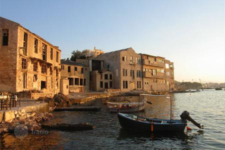 Investment projects for sale in Chania. Investment projects – Chania, Crete, Greece