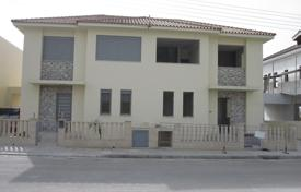 Townhouses for sale in Livadia. Four Bedroom Semi Detached House
