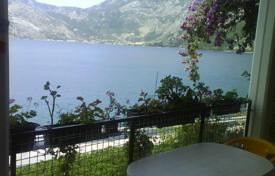 6 bedroom houses for sale in Kotor. Townhome – Kotor (city), Kotor, Montenegro