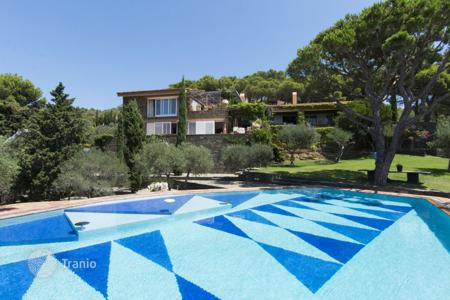 Residential for sale in Cadaqués. Villa – Cadaqués, Catalonia, Spain