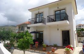 Residential for sale in Laneia. Two Bedroom Detached House