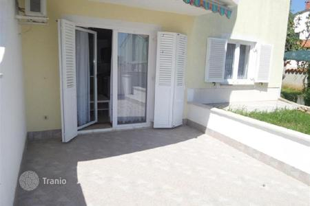 Apartments for sale in Premantura. Apartment Apartment in Premantura, near the entrance to the park Kamenjak