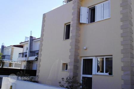 3 bedroom houses for sale in Pernera. Detached 3 Bedroom House within walking distance to Sirena Beach