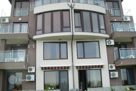 1 bedroom apartments for sale in Bulgaria. Apartment – Sinemorets, Burgas, Bulgaria