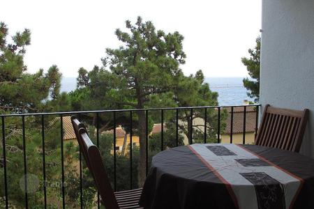 Property for sale in Palafrugell. Apartment – Palafrugell, Catalonia, Spain