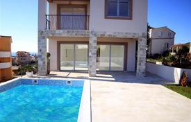 Coastal residential for sale in Kotor. Villa – Krimovica, Kotor, Montenegro