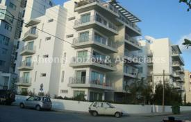1 bedroom apartments by the sea for sale in Larnaca (city). One Bedroom Apartment-Reduced