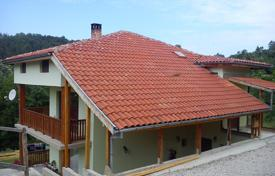 Property for sale in Gabrovo. Townhome – Tryavna, Gabrovo, Bulgaria