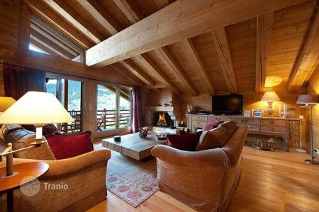 Apartments to rent in Valais. Apartment – Bagnes, Verbier, Valais,  Switzerland