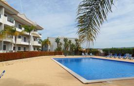 Apartments for sale in Portugal. Luxury 2 Bedroom Apartment with Pool and Garden, near Albufeira