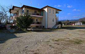 Coastal residential for sale in Serres. Apartment – Serres, Administration of Macedonia and Thrace, Greece