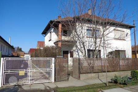 Houses for sale in Dunaharaszti. Detached house – Dunaharaszti, Pest, Hungary