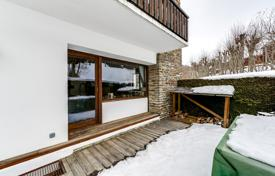 Apartments to rent in French Alps. Apartment – Haute-Savoie, Auvergne-Rhône-Alpes, France
