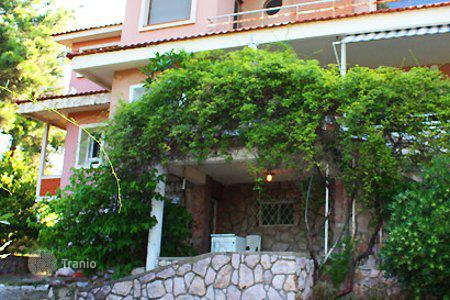 Luxury residential for sale in Thessaloniki. Villa - Thessaloniki, Administration of Macedonia and Thrace, Greece
