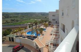 Cheap penthouses for sale in Spain. Penthouse — Guardamar del Segura
