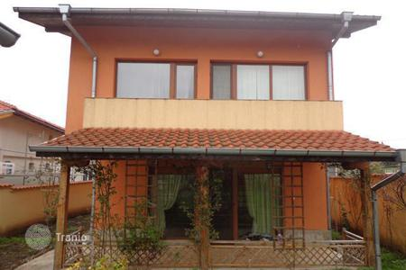 Houses for sale in Veselie. Villa – Veselie, Burgas, Bulgaria