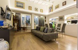 Residential for sale in Lazio. Apartment – Rome, Lazio, Italy