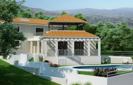 4 bedroom houses for sale in Peyia. Villa – Peyia, Paphos, Cyprus