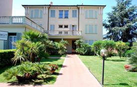 2 bedroom apartments for sale in Bordighera. Apartments in Bordighera, Italy