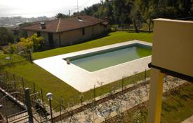 Apartments with pools for sale in Lombardy. Apartment – Toscolano Maderno, Lombardy, Italy