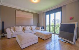 Luxury 5 bedroom apartments for sale in Spain. Apartment – Barcelona, Catalonia, Spain
