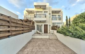 Property to rent in Limassol (city). Terraced house – Limassol (city), Limassol, Cyprus