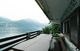 Luxury 2 bedroom houses for sale in Italy. Villa – Lake Como, Lombardy, Italy