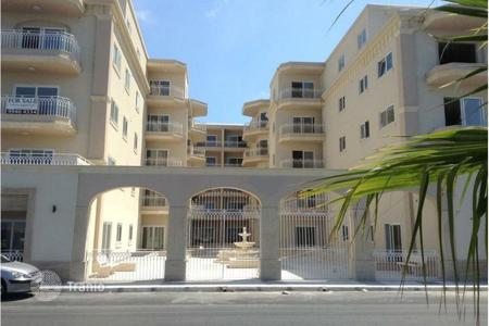 Property for sale in Malta. Apartment – San Pawl il-Bahar, Malta
