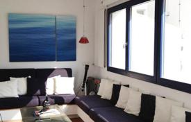 6 bedroom houses for sale in Sitges. The house is in the historic center of Sitges