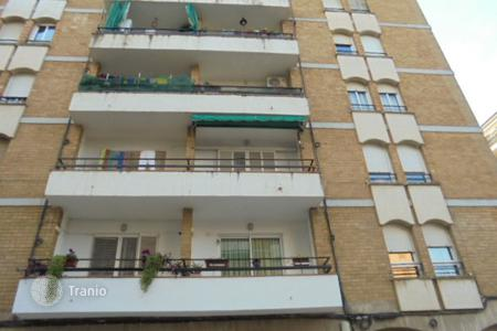 Cheap apartments for sale in Salt. Apartment - Salt, Catalonia, Spain