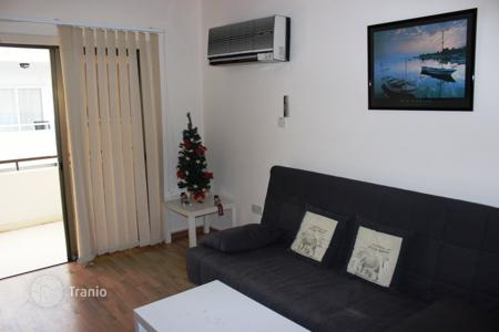 3 bedroom apartments by the sea for sale in Nicosia (city). Apartment - Nicosia (city), Nicosia, Cyprus