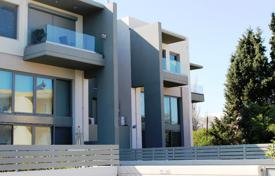 3 bedroom apartments by the sea for sale in Aegean Isles. Apartment – Aegean Isles, Greece