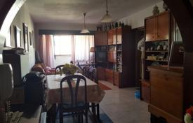 Cheap residential for sale in Portugal. Apartment – Seixal, Setubal, Portugal