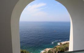 Coastal buy-to-let apartments in Nice. Apartment – Nice, Côte d'Azur (French Riviera), France