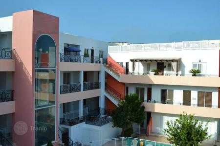 Cheap apartments for sale in Paphos. Apartment – Yeroskipou, Paphos, Cyprus
