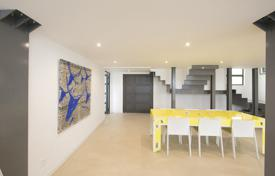 Apartments for sale in Annecy. Bright apartment with a mezzanine in the center of the ski resort, Annecy, Alpes, France