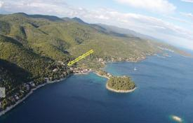 Development land – Korcula, Dubrovnik Neretva County, Croatia for 190,000 €