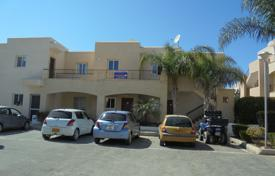 2 bedroom apartments for sale in Mandria. 2 Bed Apartment Mandria
