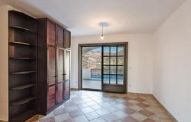 Coastal apartments for sale in Kotor. Apartment – Kotor (city), Kotor, Montenegro
