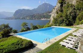 Cheap property for sale in Italy. Apartment – Lake Como, Lombardy, Italy