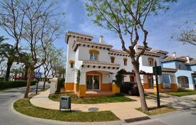 Cheap houses for sale in Murcia. Villa – Murcia (city), Murcia, Spain