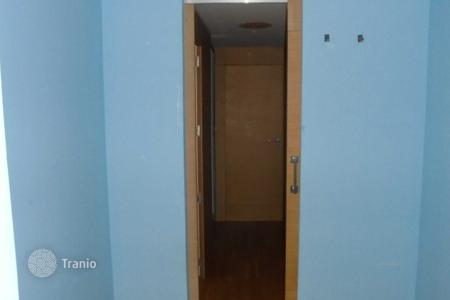Foreclosed 2 bedroom apartments for sale in Costa Blanca. Apartment - Alicante, Valencia, Spain