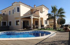 Houses for sale in Murcia (city). Villa – Murcia (city), Murcia, Spain