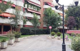 Foreclosed 4 bedroom apartments for sale in Madrid. Apartment – Pinto, Madrid, Spain